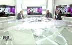 Une émission tv consacrée à la stratégie de la Ligue Corse d'Echecs