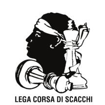 La Ligue Corse des Echecs suspend ses activités sportives mais pas scolaires