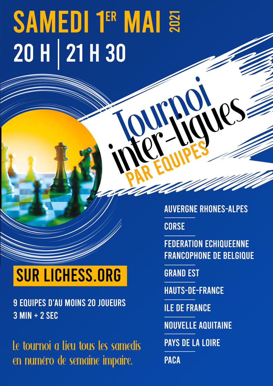 Un nouveau week-end de compétitions très chargé pour la Ligue Corse