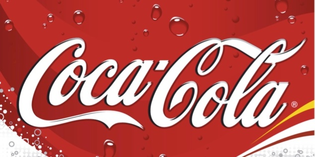 Un tournoi de Blitz Coca Cola doté de 5 000 € durant le Corsican Circuit !