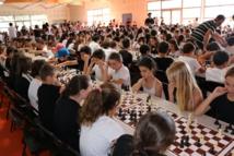 650 scolaires en compétition, ce lundi à Afa