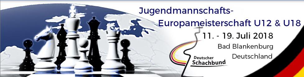 Nouveau titre européen pour Marc'Andria Maurizzi, vice-champion par équipe cette fois-ci !
