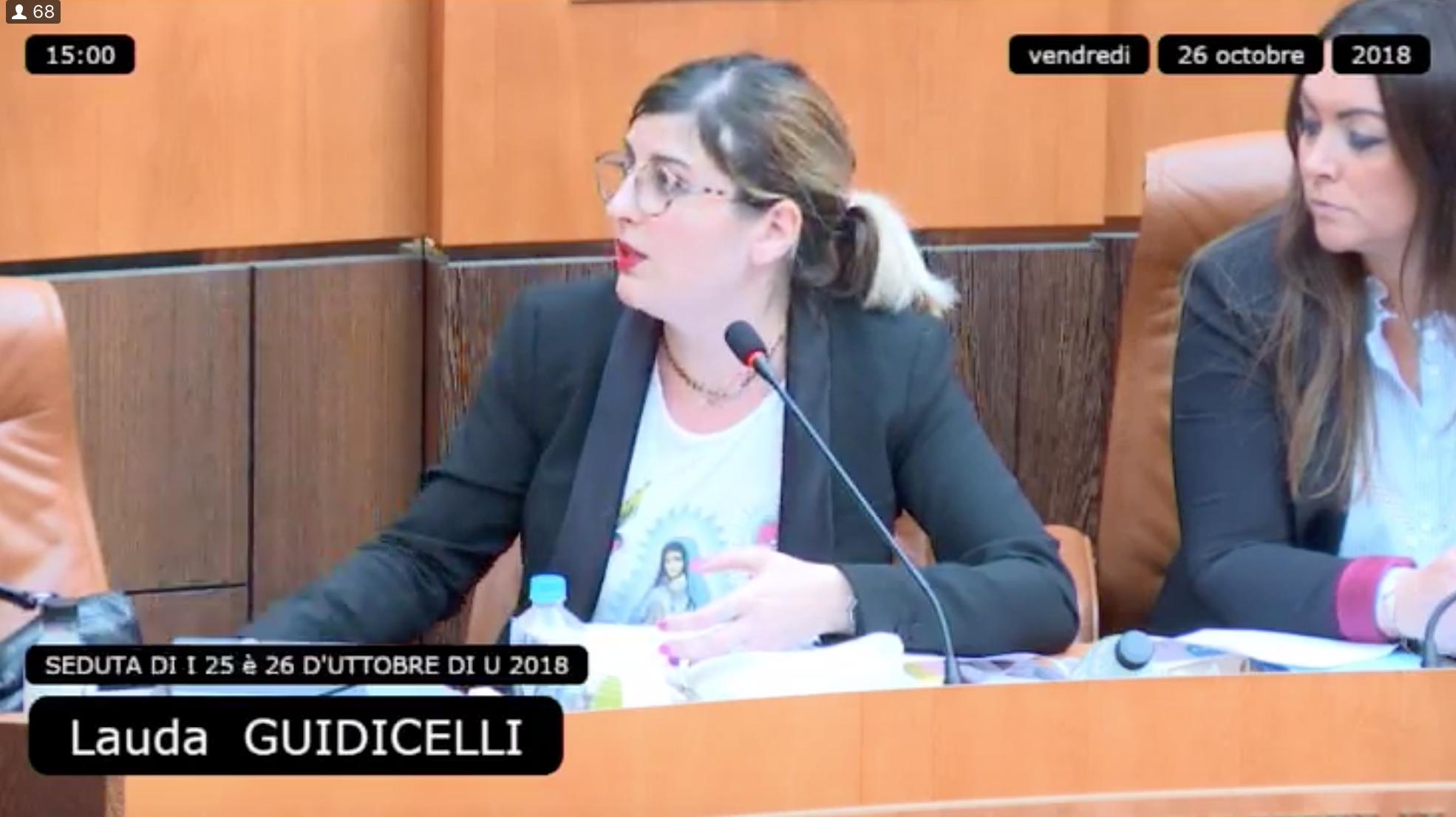 Lauda Giudicelli a rappelé la réalité populaire de la Ligue Corse d'Échecs