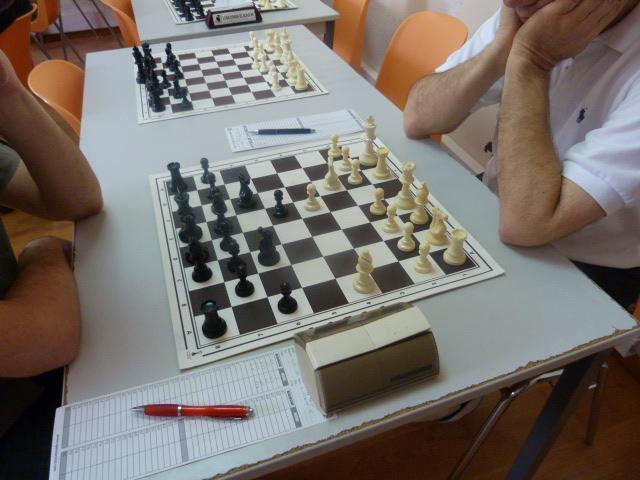 Reprise des tournois fermés à Bastia et Aiacciu