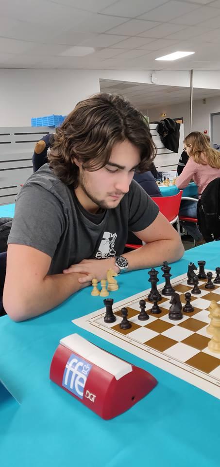Enzo Porsia
