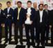 N° 36 - Les tournois du Téléthon et le London Chess Classic