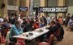 N°30 - Corsican Circuit (2e partie)