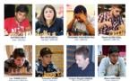 40 GMI et MI, 20 nationalités... le 4e Open de Purtichju sera exceptionnel !