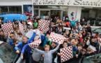 Qualificatifs des championnats de Corse Jeunes, dimanche à Bastia et Portivechju