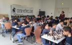 N°13 - Compétitions par équipes