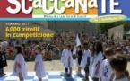 Scaccanate di Aprile/Maghju: 6 000 zitelli in cumpetizione !