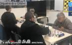 Vidéo en hommage aux joueurs du tournoi du Jeudi