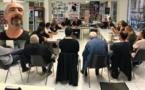 Pascal Rossi élu Président du Corsica Chess Club