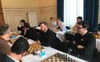 N°35 - Championnat d'Europe des entreprises et Grand Prix de Majorque