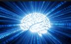 Le développement de l'Intelligence Artificielle pose le problème des compétitions d'Échecs de haut niveau
