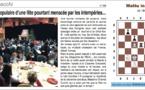 Corse-Matin du 24 décembre 2017