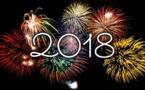 Pace è salute per u 2018