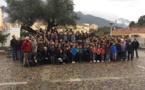 N°11 - Championnat de Corse par équipes et Tournoi des Candidats