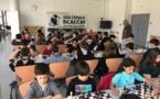 N°13 - Le CCC impérial aux Championnats de Corse par équipes