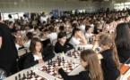 N°20 - 650 scolaires en compétition à Afa