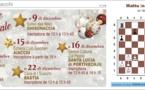 Corse-Matin du 9 décembre 2018