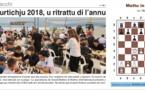 Corse-Matin du 30 décembre 2018