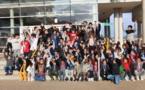 N°19 - Qualificatifs du championnat de Corse des jeunes