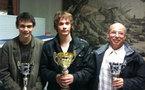 Téléthon 2009, une bonne participation