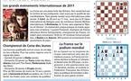 Solution Corse-Matin du 16 janvier 2012