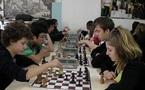 Le collège Pascal Paoli champion de Haute-Corse!