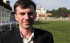 Vadim Malakhatko vainqueur à Calvi
