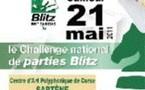Blitz à Sartè et Bastia samedi 21 mai