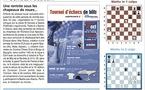 Solutions du Corse-Matin du 2 octobre 2011