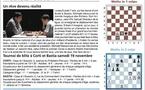 Solutions du Corse-Matin du 13 novembre 2011