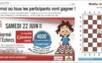 Corse-Matin du 16 juin 2019