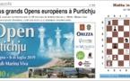 Corse-Matin du 23 juin 2019