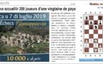 Corse-Matin du 30 juin 2019