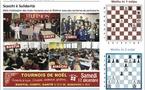 Solutions du Corse-Matin du 11 Décembre 2011