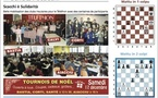 Solutions du Corse-Matin du 18 Décembre 2011
