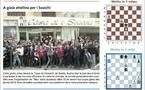 Solutions du Corse-Matin du 25 Décembre 2011