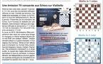 Solutions du Corse-Matin du 1er Janvier 2012