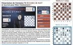 Solutions du Corse-Matin du 8 Janvier 2012