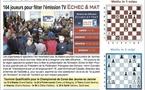 Solutions du Corse-Matin du 22 Janvier 2012