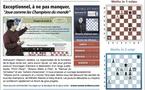 Solutions du Corse-Matin du 12 février 2012