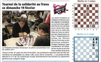 Solutions du Corse-Matin du 19 février 2012