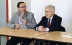 La commission d'appel inflige un camouflet au président fédéral en annulant les sanctions contre Léo Battesti