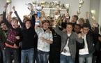 Championnat de Haute-Corse des collèges 2012