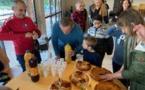 Le Balagna Chess Club a fêté les Rois à Isula Rossa