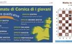 Corse-Matin du 19 janvier 2020