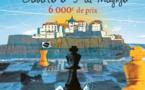 XVIIu Open Internaziunale di Balagna u 9 di maghju